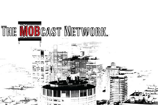 Mobcast Network Take 1