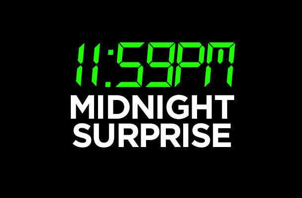 showpic-midnight_0