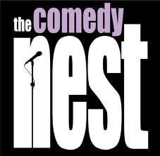 comedynest