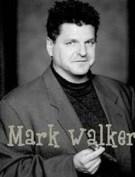 markwalker