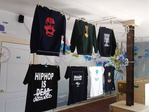 HipHopCafe2