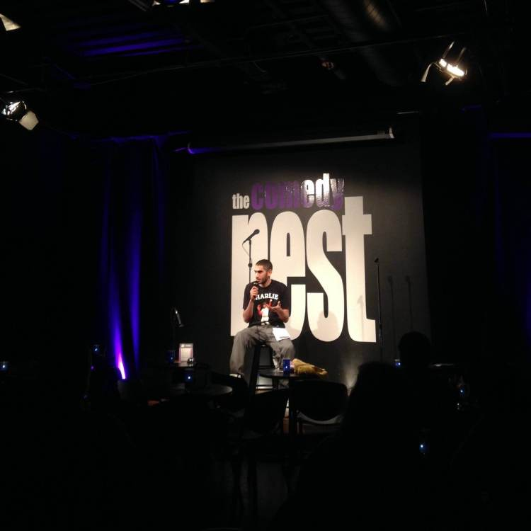 comedy_nest_habib_siam