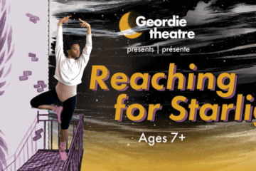 geordietheatre