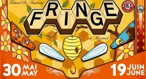 fringe 2016