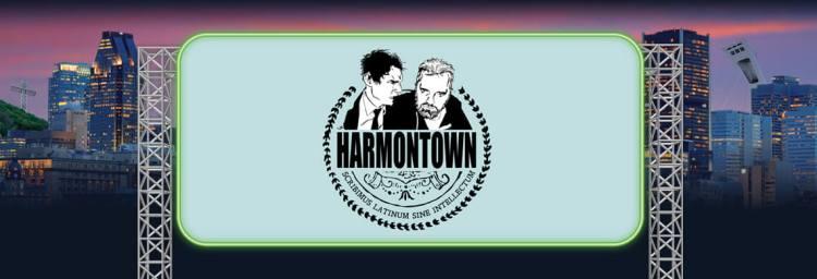 harmon_town_f_1140x390