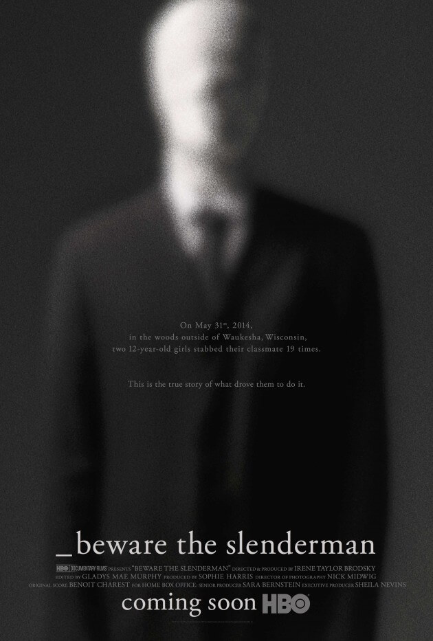 beware-the-slenderman-630x933