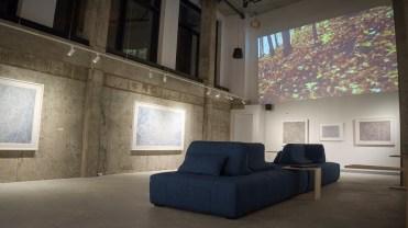Galerie03