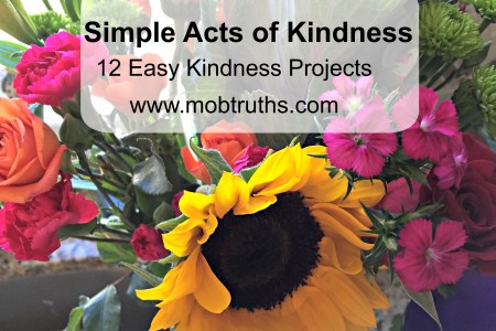 kindness projects