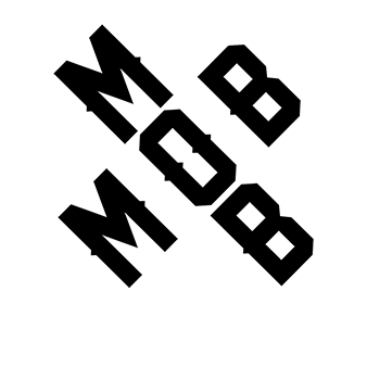 mob_london_clothing_logo_web_white