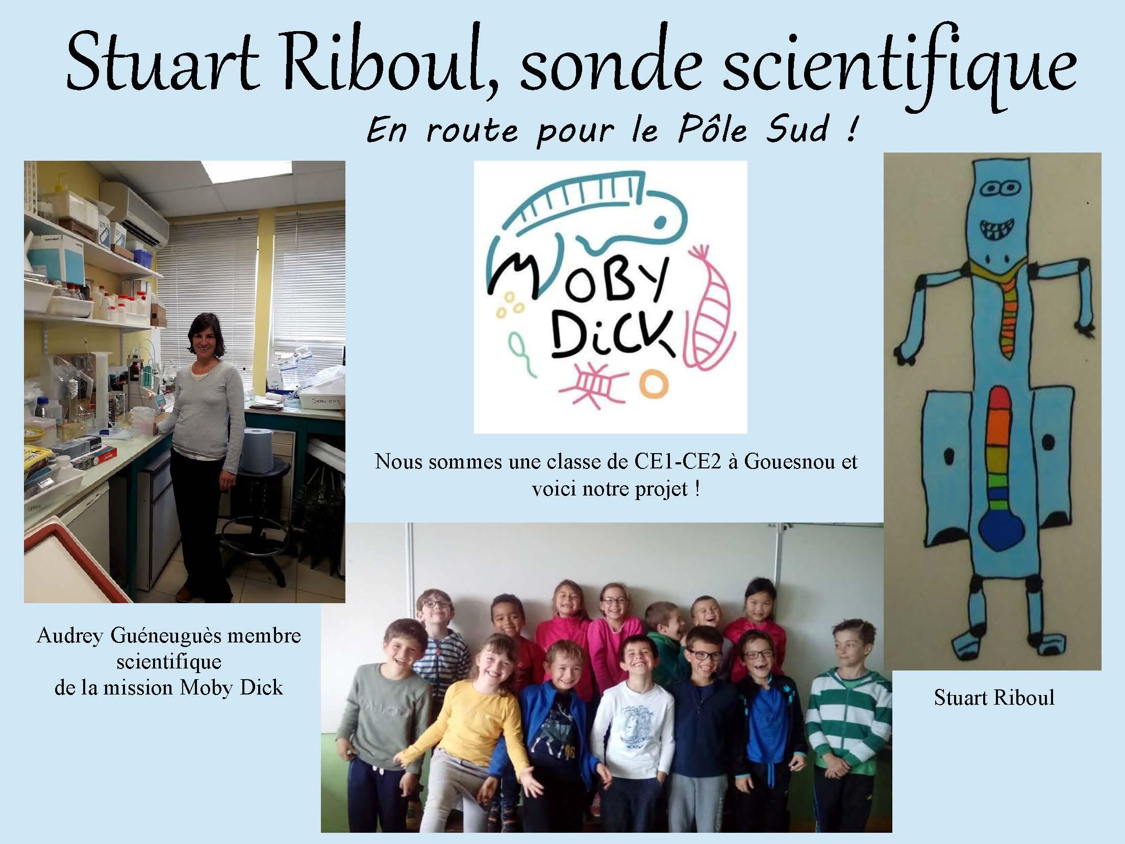 Stuart Riboul - Adopt a float_MOBYDICK-1_Page_01