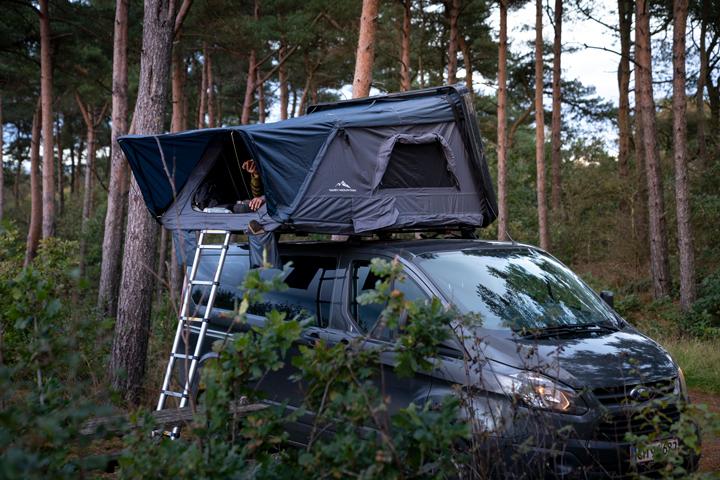 Tagtelte-l-Moby-Mountain-roof-top-tents-l-Peak-tagtelt-l-Gallery-l-www.mobymountain-(31)