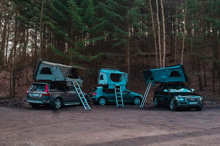 Tagtelte-l-Moby-Mountain-roof-top-tents-l-Peak-tagtelt-l-Gallery-l-www.mobymountain-(4)