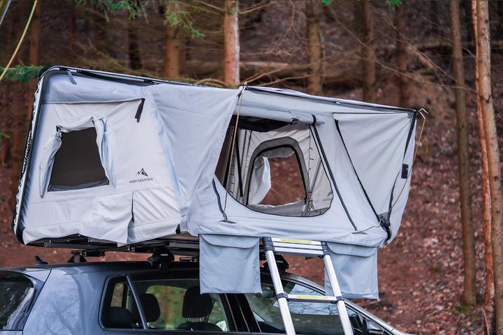 Tagtelte-l-Moby-Mountain-roof-top-tents-l-Peak-tagtelt-l-Gallery-l-www.mobymountain-(7)