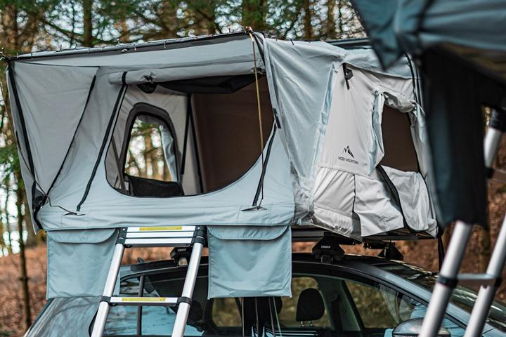 Tagtelte-l-Moby-Mountain-roof-top-tents-l-Peak-tagtelt-l-Gallery-l-www.mobymountain-(9)