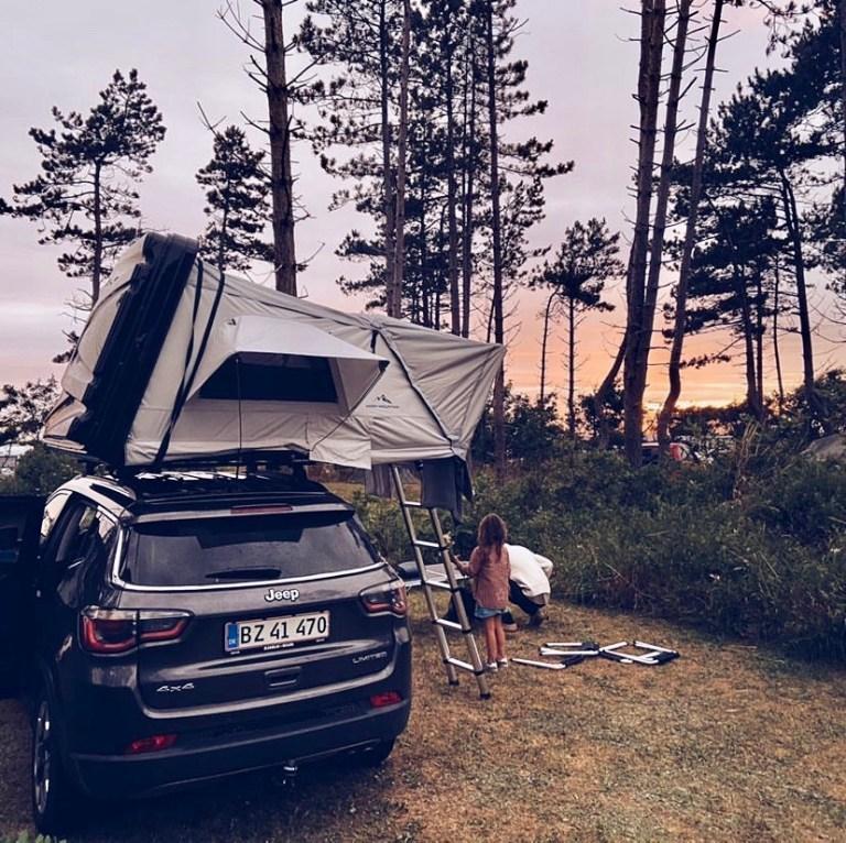 Tagtelte l Moby Mountain roof top tents l Peak tagtelt l Gallery l www.mobymountain (36)