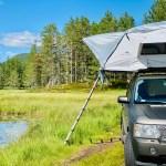 Tagtelte-l-Moby-Mountain-roof-top-tents-l-Peak-tagtelt-l-Gallery-l-www.mobymountain-(47)