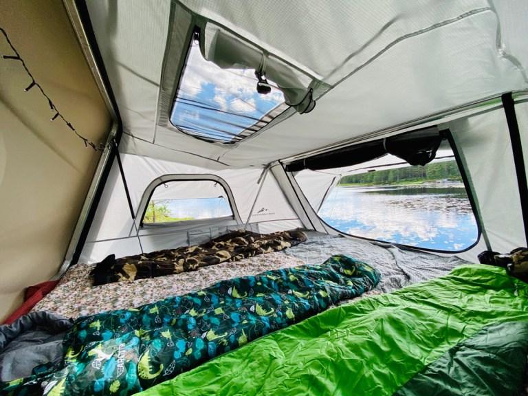 Tagtelte-l-Moby-Mountain-roof-top-tents-l-Peak-tagtelt-l-Gallery-l-www.mobymountain-(48)