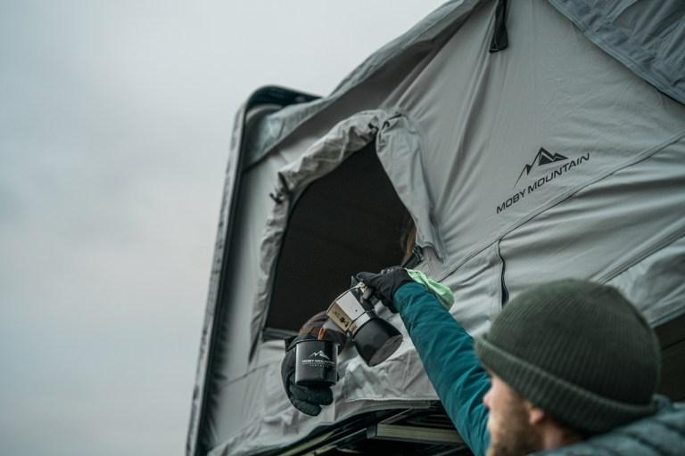 Tagtelte-l-Moby-Mountain-roof-top-tents-l-Peak-tagtelt-l-Gallery-l-www.mobymountain-(69)