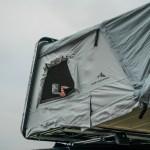 Tagtelte-l-Moby-Mountain-roof-top-tents-l-Peak-tagtelt-l-Gallery-l-www.mobymountain-(70)
