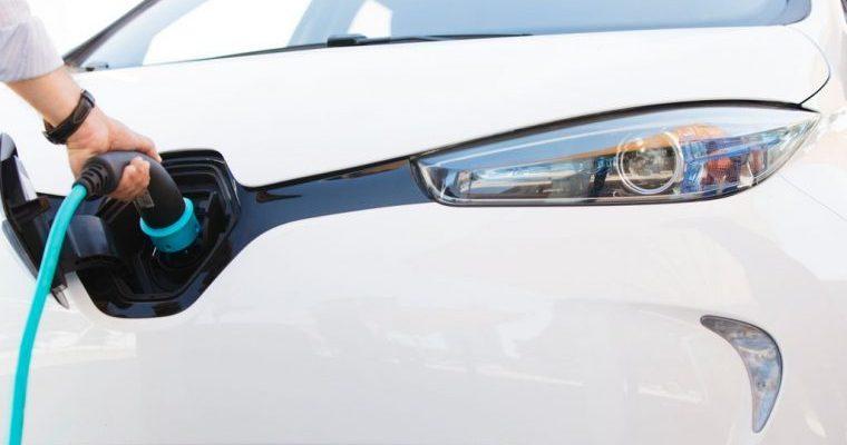 Clientes da LeasePlan passam a poder usar EV como veículos de substituição