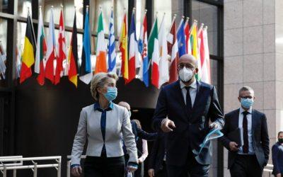 UE desafiada a apertar mais as normas anti-poluição dos veículos