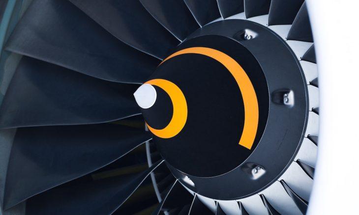 Indústria da aviação unida para atingir a neutralidade carbónica até 2050