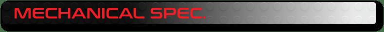 lego_technic_motorycle.com_bandeau_mechancinal
