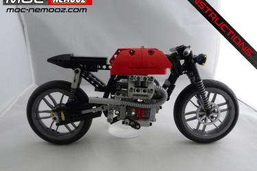 LEGO-TECHNIC_MOTO_GUZZI_cafe_racer