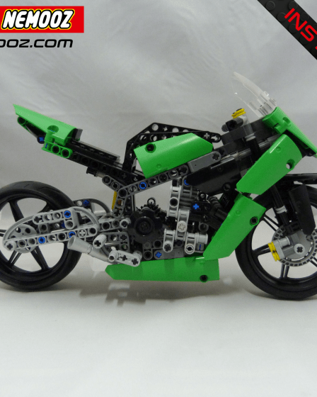 LEGO-TECHNIC_KAWASAKI_ZX-10_R