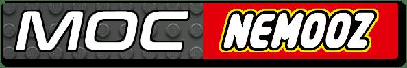 MOC-NEMOOZ.COM