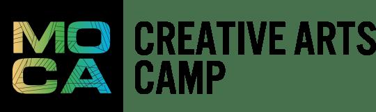 MOCA Summer Camp