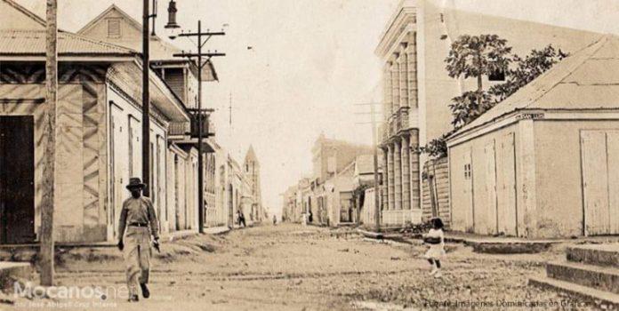 PANDEMIA DE LA INFLUENZA EN SANTIAGO EN 1918-1919