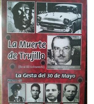 Pertenencias de Trujillo