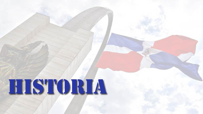 Curso audiovisual de historia dominicana