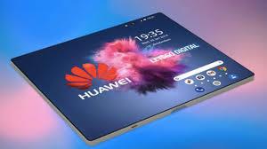 Huawei y su red 5G es rechazado por un número creciente de potencias mun…