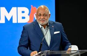 Roberto Fulcar propone un nuevo contrato social por la educación dominicana