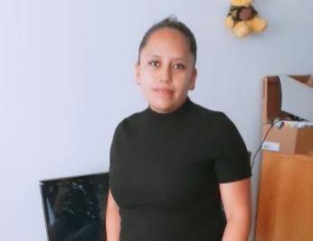 La muerte trunca los sueños de una joven madre inmigrante