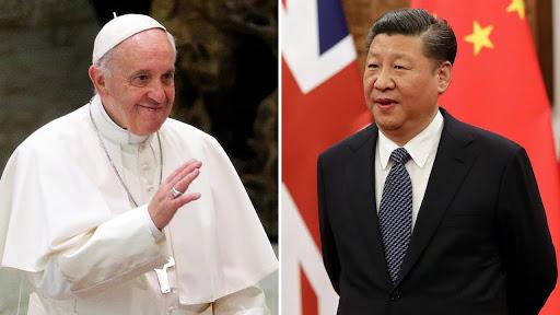 El Acuerdo Provisional entre la Santa Sede y China, renovado por dos años
