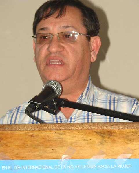 PEDEPE celebra catorce años promoviendo el desarrollo integral de la provincia Espaillat;
