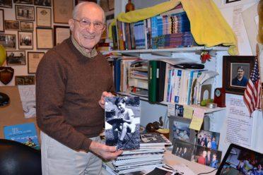 Leonard-Everett-Fisher
