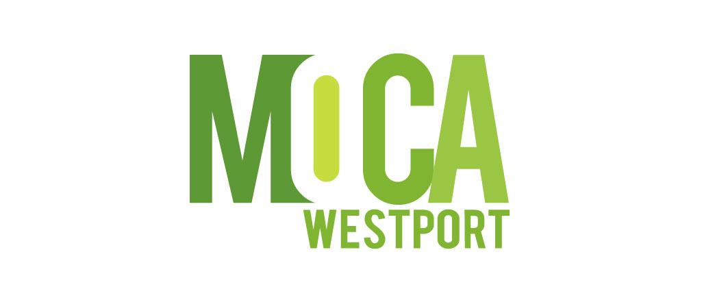 MoCA-hp-green