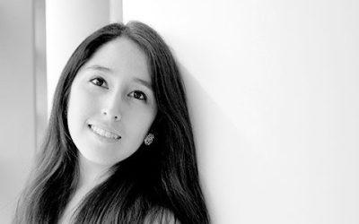 Priscilla Navarro
