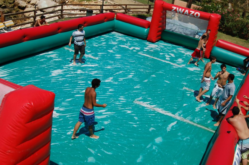 mocean-soap-soccer-tournament-7