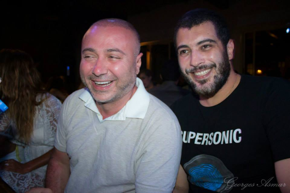 stand-up-comedy-azoury-2015-25