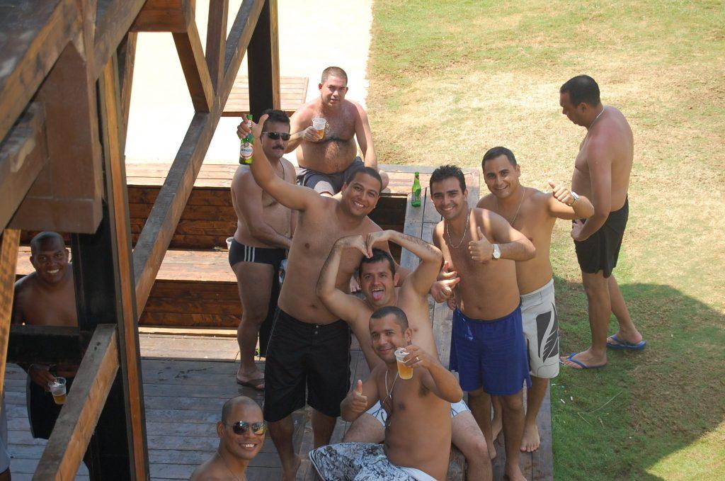 brazilian-day-30