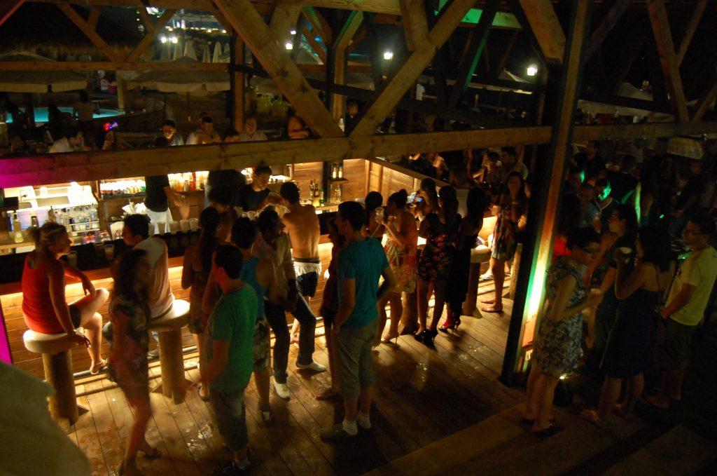 mocean-night-parties-4