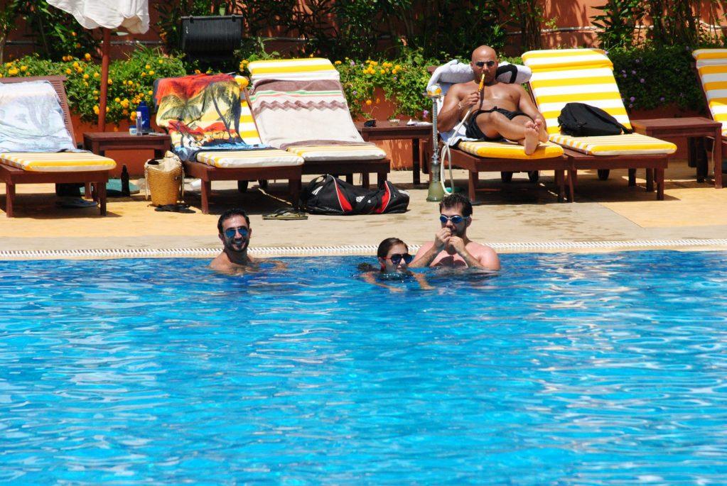 mocean-pool-days-1