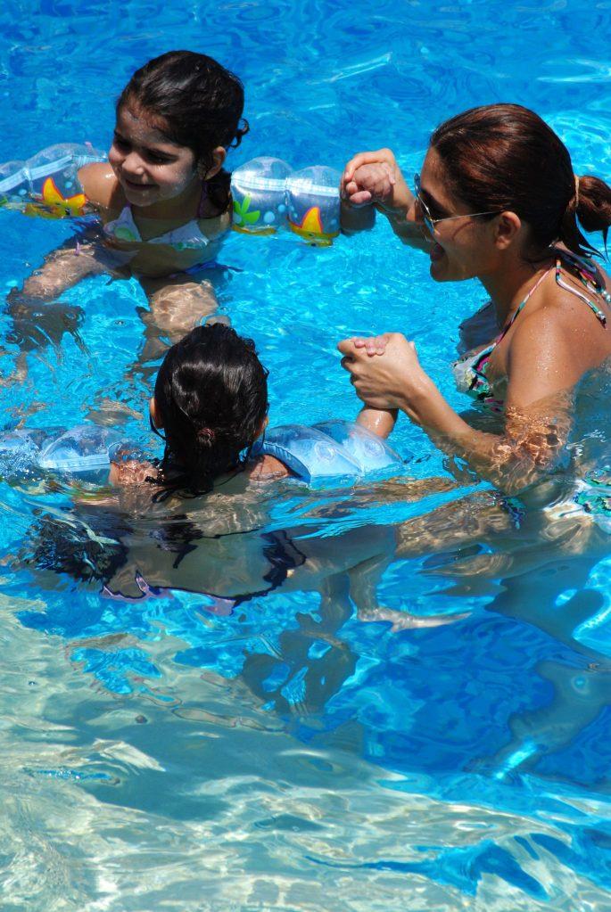 mocean-pool-days-10