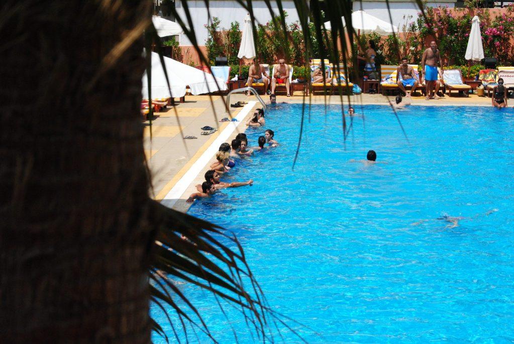 mocean-pool-days-27