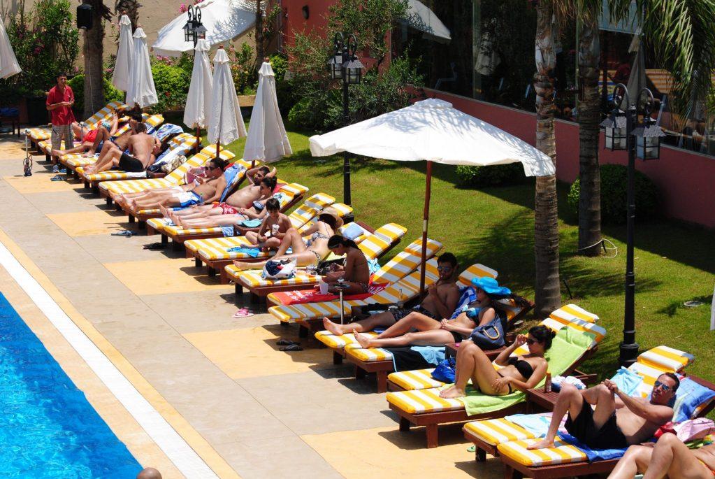 mocean-pool-days-32